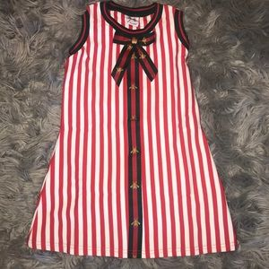 Other - Girls Gucci Dress